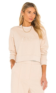 BDT Sweater Bardot $69