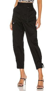 PANTALON RILEY Bardot $98