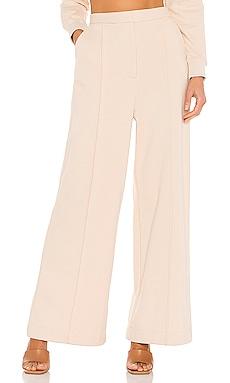 TAILORED パンツ Bardot $79 ベストセラー