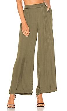 Bonnie Pant