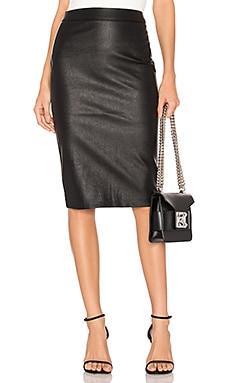 Donna Skirt Bardot $79