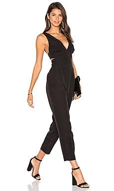 Delvigne Jumpsuit