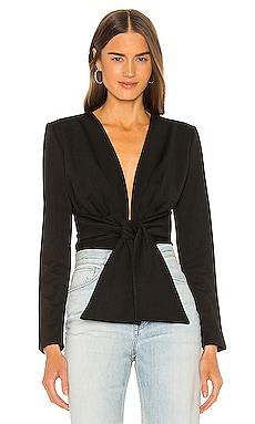 Anya Bodysuit Bardot $109