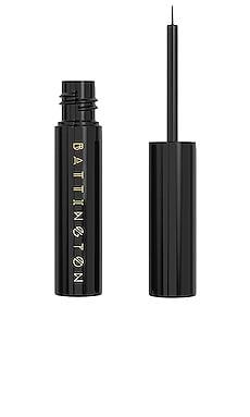 Sirine Silky Glue Eyeliner Battington Lashes $24