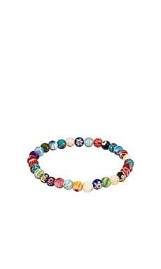 Dalia Bracelet BaubleBar $28