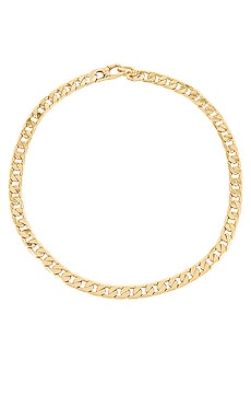 COLLAR MICHEL BaubleBar $44
