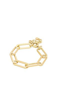 Hera Link Bracelet BaubleBar $27