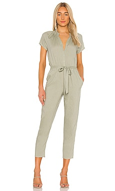 JACK by BB Dakota I'm All In Jumpsuit BB Dakota $89