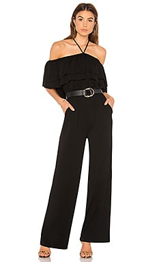 Aryes Jumpsuit BB Dakota $74