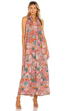 CALIFORNIA SOUL ドレス BB Dakota by Steve Madden $119