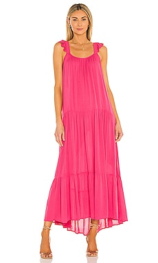 Under The Sun Dress BB Dakota by Steve Madden $90 BEST SELLER