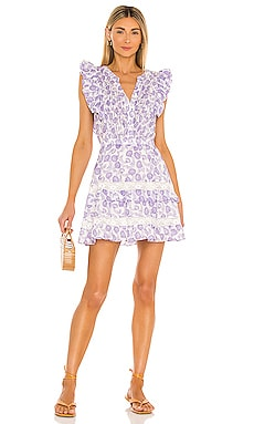 Mariposa Dress BB Dakota by Steve Madden $89 NEW
