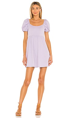 Instant Love Dress BB Dakota by Steve Madden $69