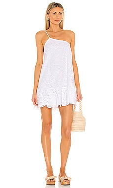 VESTIDO STOLEN DANCE BB Dakota by Steve Madden $89 Sustainable
