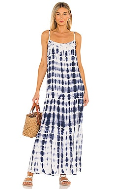 ROBE ENDLESS SHORE BB Dakota by Steve Madden $129 BEST SELLER