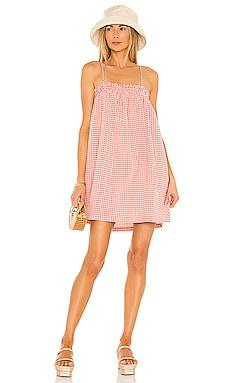 Lust For Life Dress BB Dakota by Steve Madden $79 Sustainable