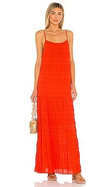 ROMAN HOLIDAY ドレス BB Dakota by Steve Madden $129