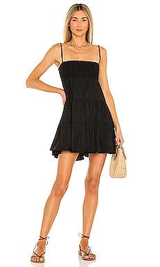 Dream About Me Dress BB Dakota by Steve Madden $79 Sustainable