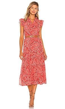 Canyon Moon Dress BB Dakota by Steve Madden $119 BEST SELLER