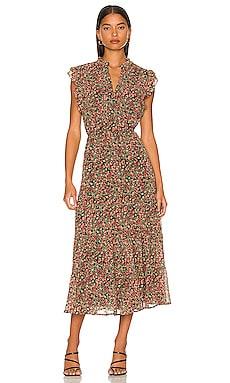 Canyon Moon Dress BB Dakota by Steve Madden $119