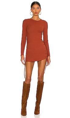 #1 Crush Dress BB Dakota by Steve Madden $59 NEW