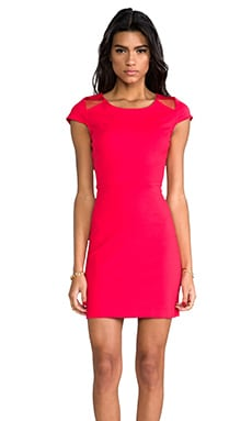 Edgemont Dress