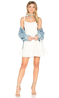 Jack by BB Dakota Gaines Dress