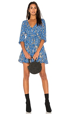 Jack By BB Dakota Hugh Dress