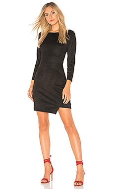 JACK by BB Dakota Jen Dress