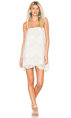 JACK by BB Dakota Danna Dress BB Dakota $56 (FINAL SALE)