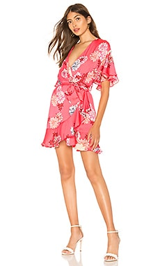 ROBE KIRSTEN BB Dakota $57