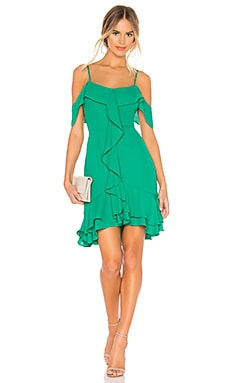 RSVP by BB Dakota Make An Entrance Dress BB Dakota $69 (FINAL SALE)
