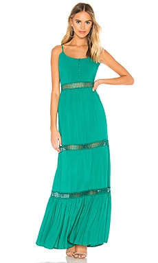 VESTIDO SUNSHINE OF MY LIFE BB Dakota $88