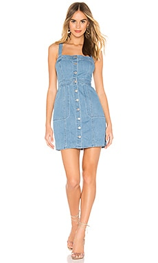 Overall Winner Dress BB Dakota $88