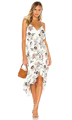 83a666fe6e88 Jack by BB Dakota Garden Bloom Dress BB Dakota $88 NEW ARRIVAL ...