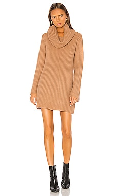 Couldn't Be Sweater Dress BB Dakota $118 BEST SELLER