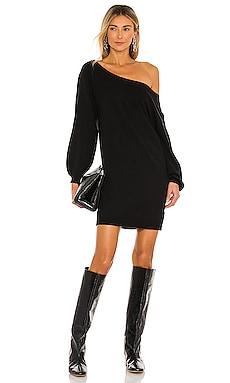 No Bad Angles Dress BB Dakota by Steve Madden $64