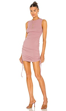 Sleeveless Mini Dress BB Dakota $49 NEW
