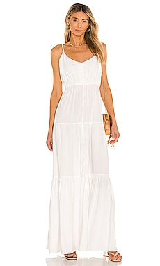 Been So Long Dress BB Dakota $89