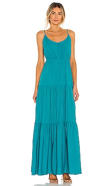 ROBE BEEN SO LONG BB Dakota by Steve Madden $89
