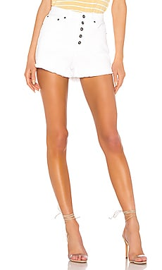 JACK by BB Dakota Down To Business Short BB Dakota $58