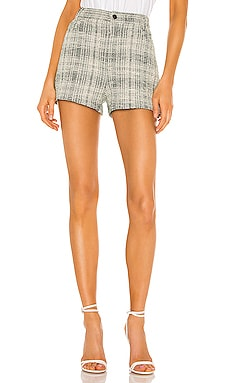 Tweed All About It Short BB Dakota $69
