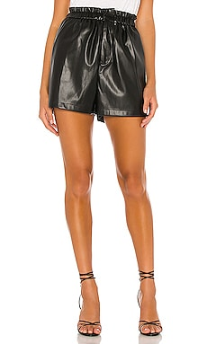 Friend Or Faux Short BB Dakota $69