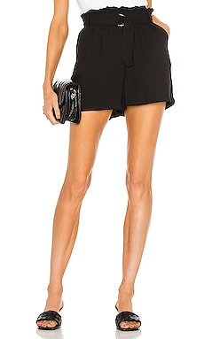Day In The Life Short BB Dakota by Steve Madden $59