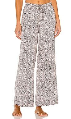 Pajama Pants BB Dakota by Steve Madden $51