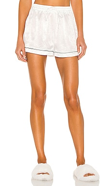 Pajama Shorts BB Dakota by Steve Madden $41