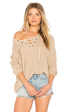Jack by BB Dakota Willard Sweater