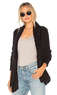 JACK by BB Dakota Marcela Cardigan