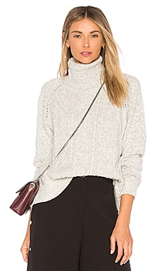 JACK by BB Dakota Alice Sweater