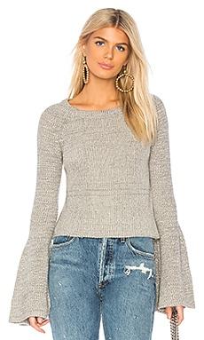 JACK by BB Dakota Deja Vu Sweater BB Dakota $75